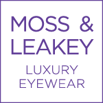 Moss and Leakey